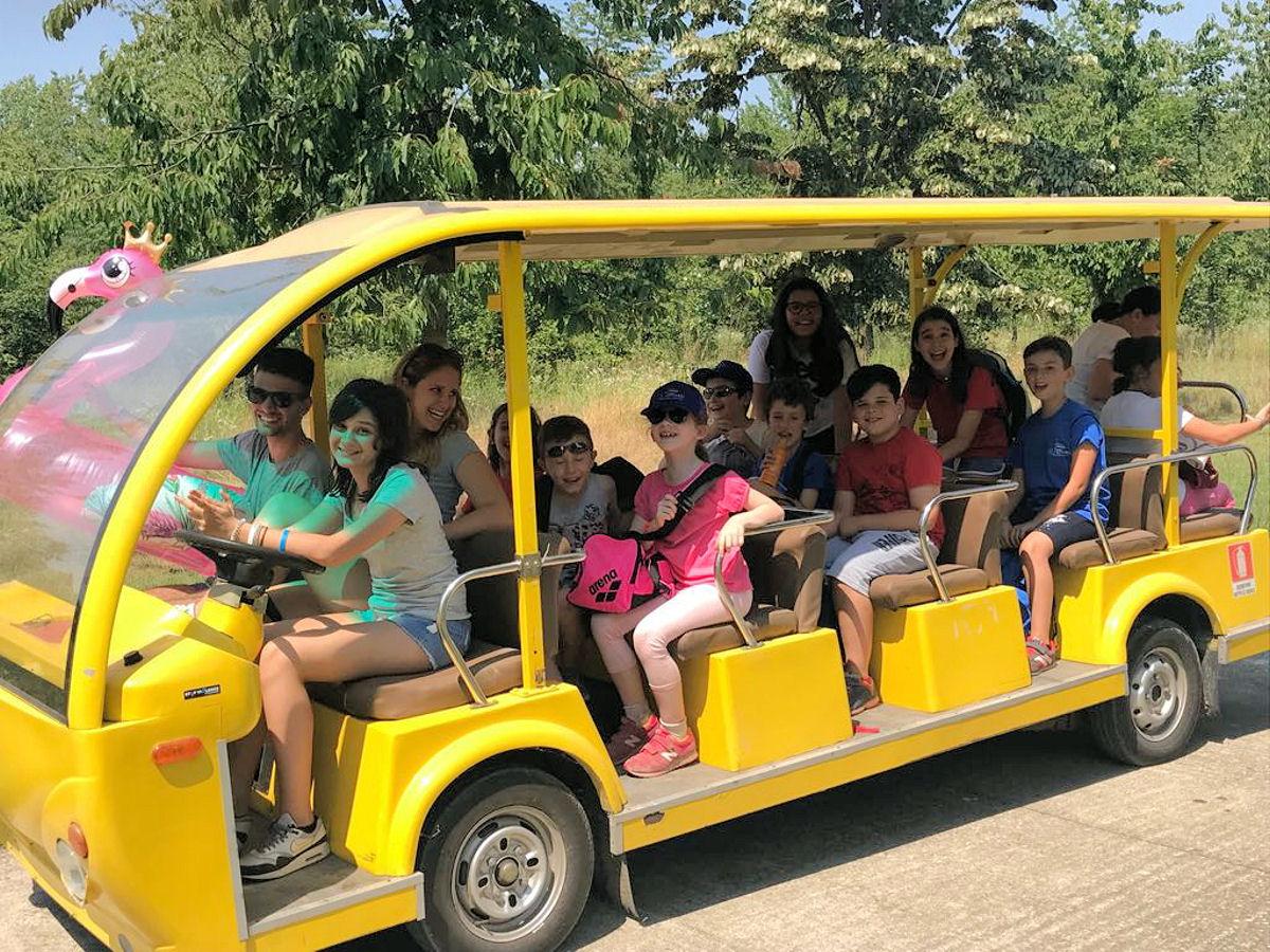 Leprotti Eco Bus
