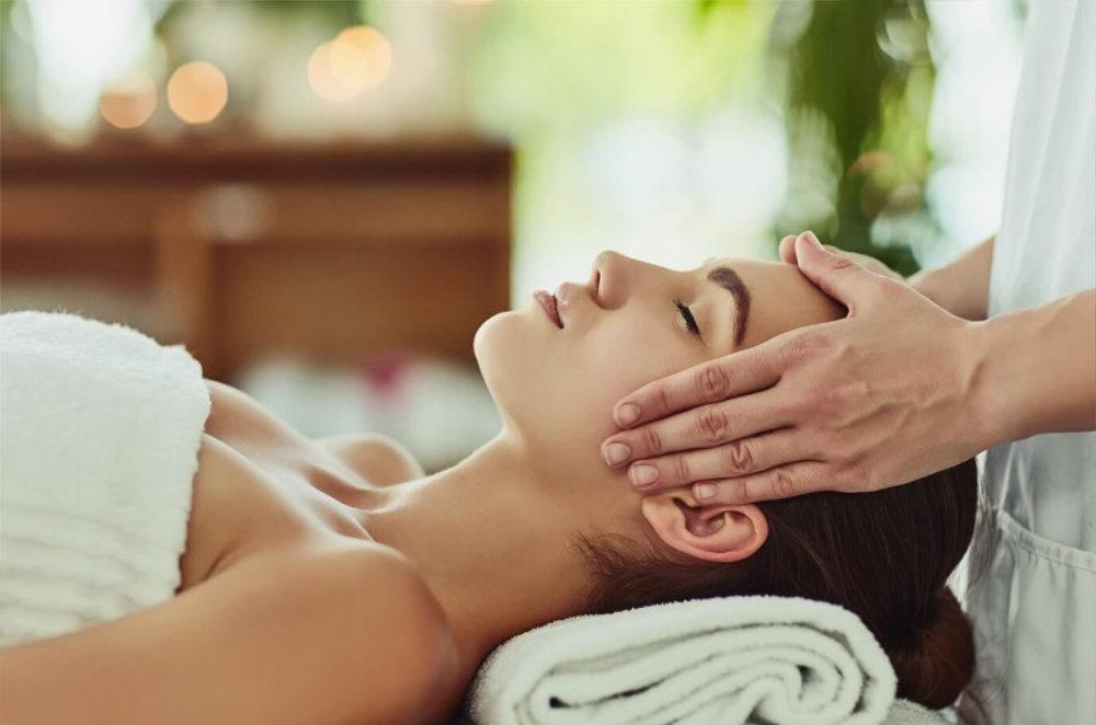 Active Pureness - Rituale viso pelli impure
